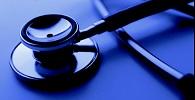 Médico não deve ser indenizado por reportagem descritiva