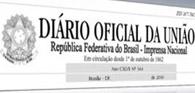Decreto delega competência a ministro da Casa Civil para nomeações de cargos de confiança