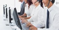 Banco Mercantil do Brasil deve confirmar contratação de consignados por telefone