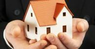 Construtora não pode reter valor da taxa de corretagem em rescisão contratual