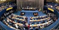 Senado aprova inclusão da advocacia no Supersimples