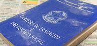 Restrição ao acúmulo de pensão por morte com aposentadoria é inconstitucional, diz advogado