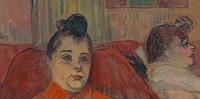 Pinheiro Neto e MASP trazem Toulouse-Lautrec a São Paulo