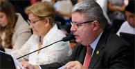 CCJ do Senado aprova projeto que permite à OAB propor ação civil pública