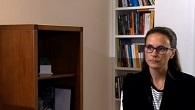 Beatriz Catta Preta encerra carreira na advocacia