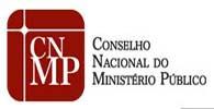 CNMP debate proposta de reforma do Código Penal