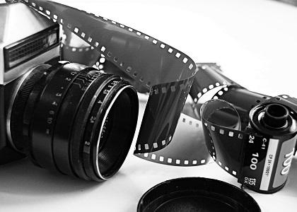 Fotógrafo italiano será indenizado por violação de direitos autorais