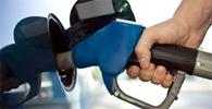 TJ/MA suspende execução contra empresa de postos de combustíveis
