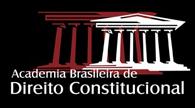 Academia Brasileira de Direito Constitucional completa 15 anos