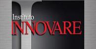 Prêmio Innovare lança sua 11ª edição