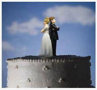 Senado aprova PEC que permite concessão de divórcio sem necessidade de separação prévia