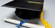 Bacharel em Direito formado em faculdade não reconhecida consegue registro na OAB