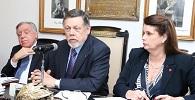 IAB dá parecer contrário à criação de órgão para atendimento jurídico a pequenas empresas