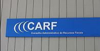 Polêmico voto de qualidade no Carf: veja opinião de especialistas