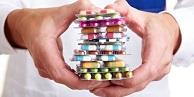 Farmacêutica Shire consegue liminar para manter parceria suspensa pelo Ministério da Saúde