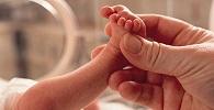 Médico não deve indenizar por complicações em parto de bebê