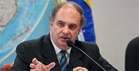 Cançado Trindade é o primeiro brasileiro a ser reeleito para a Corte de Haia