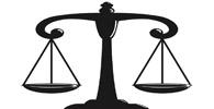 Admitida PEC que altera indicação de advogados para tribunais