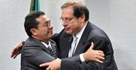 CCJ do Senado aprova projeto que disciplina a mediação judicial e extrajudicial
