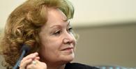 Nancy Andrighi: prazos do novo CPC não devem valer para Juizados Especiais