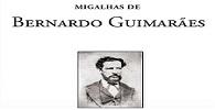Novela em Migalhas – Uma adaptação do romance A escrava Isaura