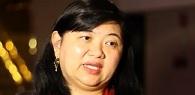 """Ana Cláudia Akie Utumi: """"Lei da repatriação traz segurança para papel de apoio das instituições financeiras"""""""