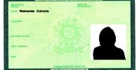 Mulher consegue alterar nome de Raimunda para Gabriela