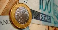 OAB é contra enunciado que limita recebimento de honorários