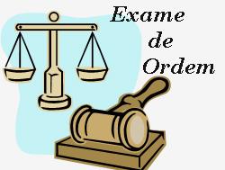 TRF - Negada inscrição na OAB sem submissão ao Exame de Ordem