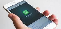 Juizados Especiais de Roraima passam a intimar partes via Whatsapp