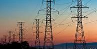 Balcão único de licenciamento pode diminuir tempo de implantação dos empreendimentos do setor elétrico