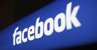 Judiciário está atento aos impactos das redes sociais no trabalho, diz especialista