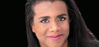 Em Pernambuco, primeira advogada trans terá nome social em carteira da OAB
