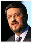 PGR opina pela rejeição de denúncia contra Antonio Palocci