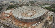 Corregedoria Nacional vai acompanhar atuação de juizados na Copa das Confederações