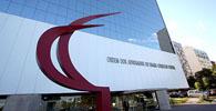 OAB analisará PL que trata da discriminação contra trabalhador que ingressa na JT