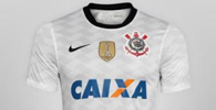 Suspenso patrocínio da Caixa ao Corinthians