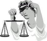 Juíza Vera Lúcia Calviño, de Guarulhos/SP julgou extinto o processo porque para ela pessoa jurídica não pode propor ação perante o JEC