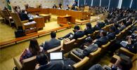 Julgamento sobre revisão em vencimentos de servidores é suspenso novamente