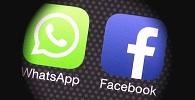 Facebook e WhatsApp descumprem legislação brasileira, afirma MP