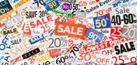 Comércio de SP deverá especificar preços em publicidade