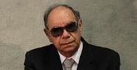 Coronel Ustra não responderá por ocultação de cadáver durante a ditadura