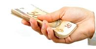Relação extraconjugal não caracteriza união estável para recebimento de pensão