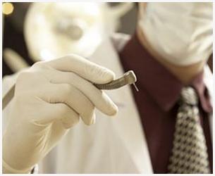 TST - Dentista receberá insalubridade por manipulação de mercúrio
