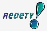 TST - RedeTV! indenizará câmera por ser alvo de piadas de Monique Evans