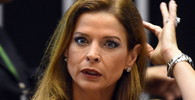 Juíza do DF nega pedido de mulher de Cunha para repatriar recursos