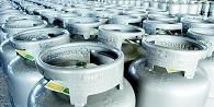 Distribuição de gás deve indenizar cliente que teve comércio destruído após explosão de botijão