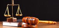 Judiciário tem legislado e postergado seculares garantias constitucionais, afirma advogado