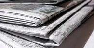Jornal indenizará delegada chamada de temperamental