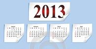 Projeto do novo CPC só será votado em 2013 por comissão da Câmara